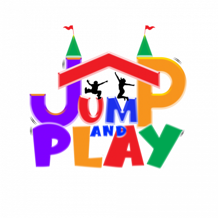 Jump and Play  Charlotte  NC