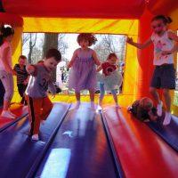 kidsjumping-e1535552069375-2.jpg